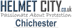 Helmet_city_logo1 hi res no background chichester 3D look