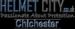 Helmet_city_logo1 hi res no background chichester 3D look