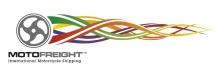 Logo (left, full)