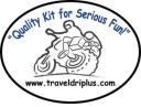 Traveldriplus-Sticker-Copy-300x229