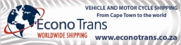 vehicle-and-motor-cycle-shipping