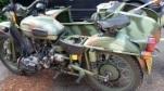 bike - 11